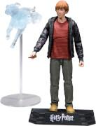 Ron Weasley Actionfigur, 15 cm