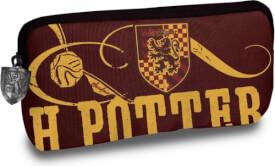 Harry Potter Federmäppchen