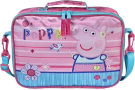Peppa Pig Kinderkoffer