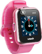 Vtech 80-193854 Kidizoom Smart Watch DX2, pink