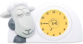 ZAZU SAM das Schaf  Schlaftrainer und Nachtlicht
